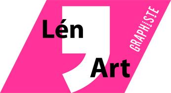 Logo_lenartNew