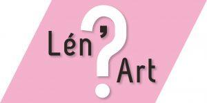 Len'Art Graphiste