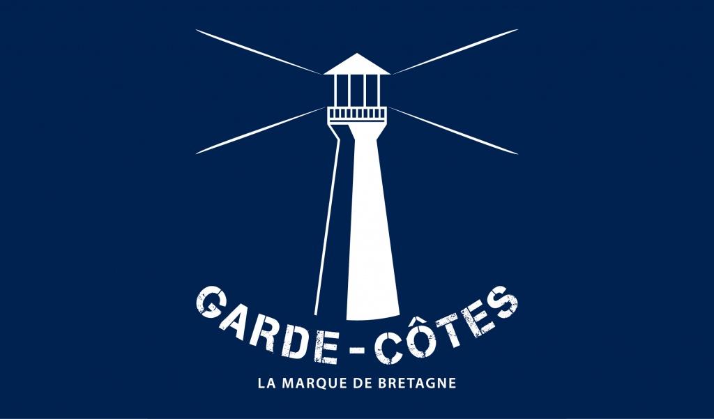 Garde Côtes