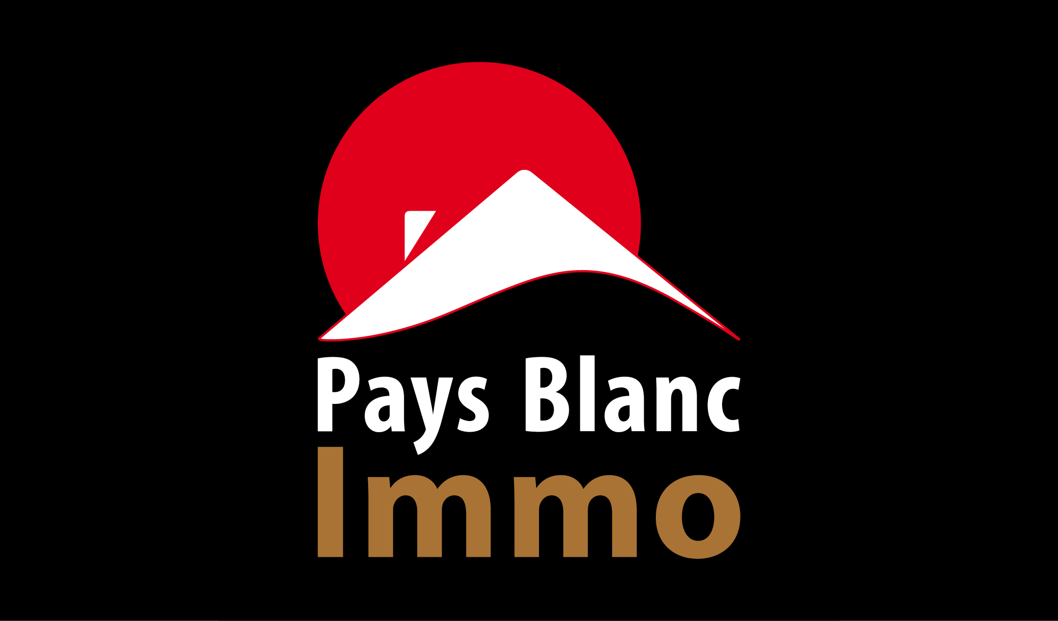 Pays Blanc Immo