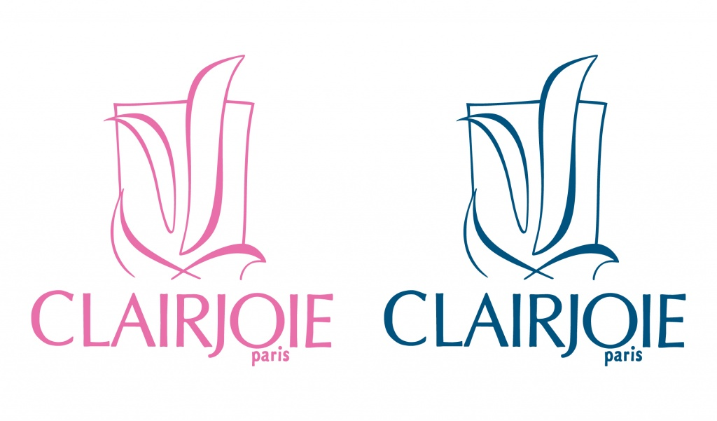 Clairjoie