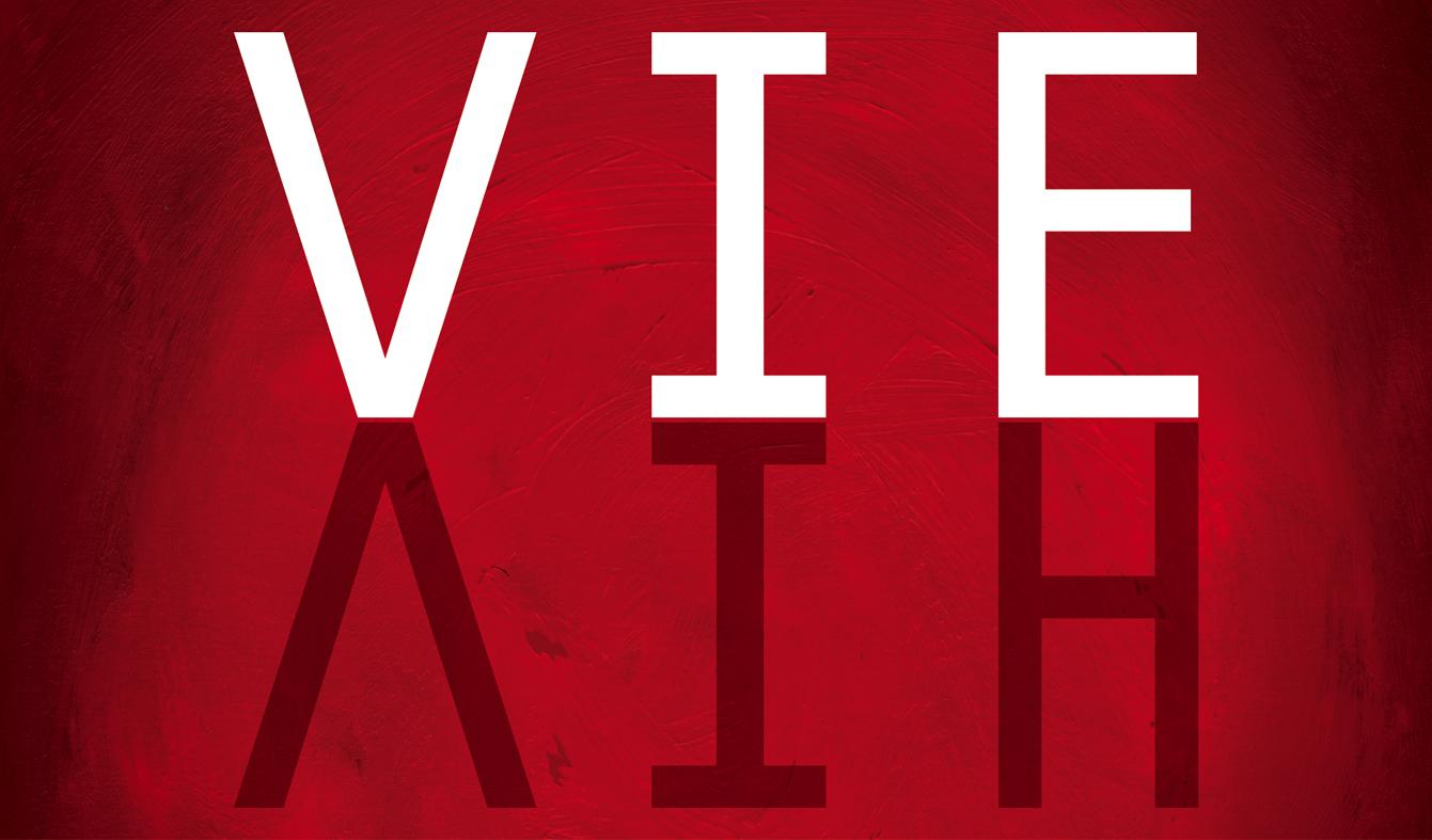 Journée mondiale de lutte contre le VIH / RRSS