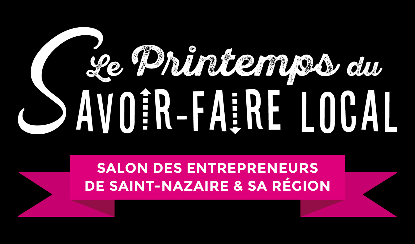 Printemps du Savoir-Faire Local