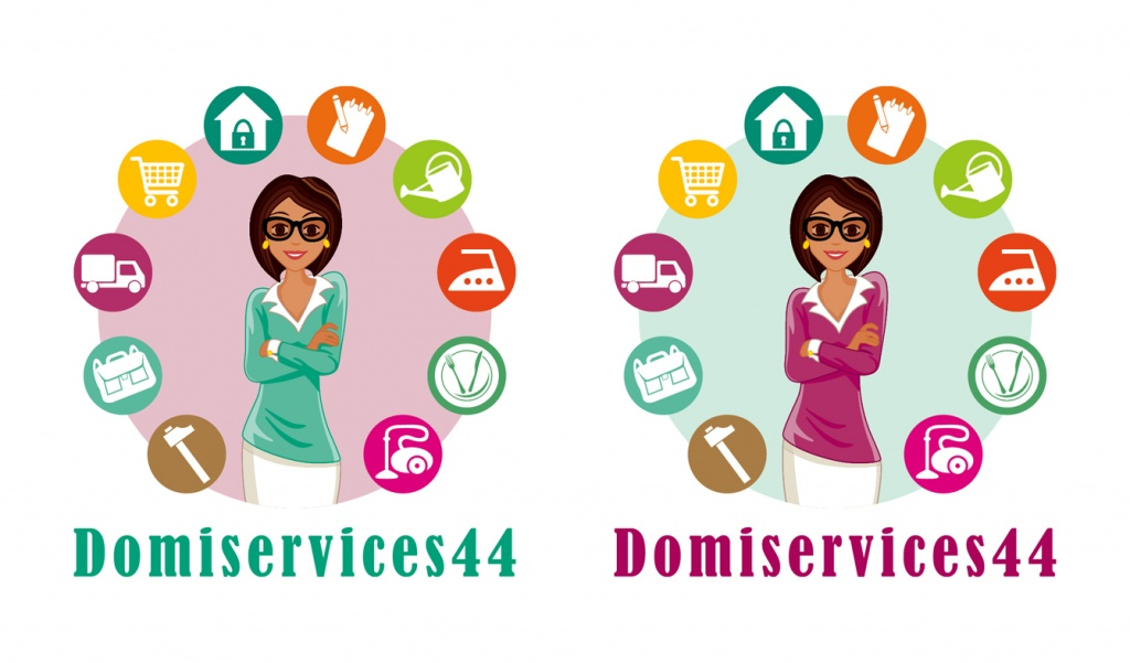 Domiservices 44