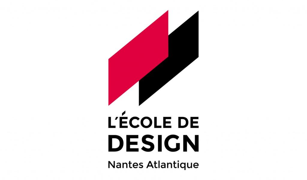Divers Projets / L'Ecole de design Nantes Atlantique