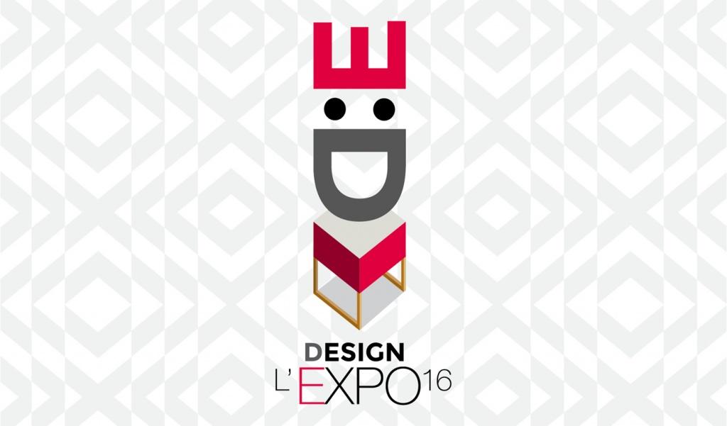 Dossier de Presse Design L'Expo 2016 / L'Ecole de design Nantes Atlantique